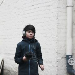 Field_Recording_Jonathan