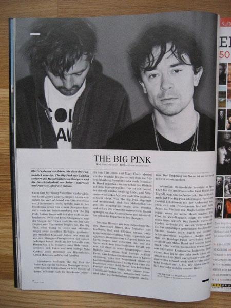 001big-pink-spexkleinweb.jpg
