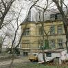 10budapest city.jpg