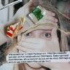 035_Collage_019karte3