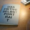 001web_DFS_Buch