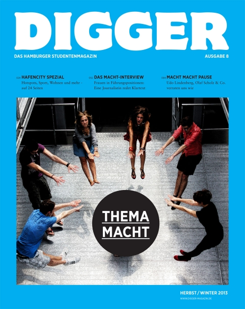 cover_macht