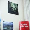 Elise_Ausstellung004