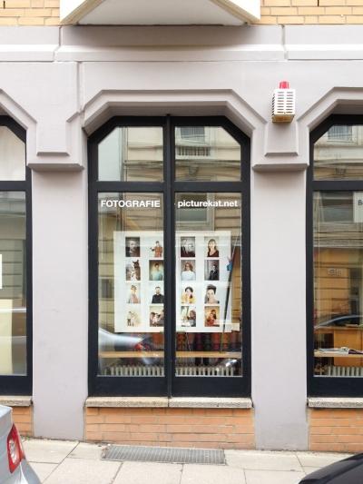 2fenster