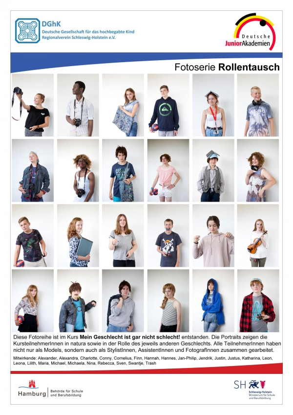 Poster_Vorlage_DJA_leer