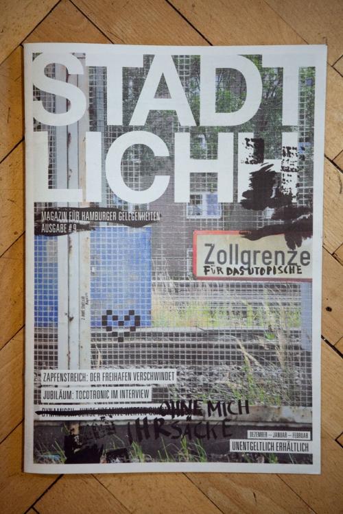 stadtlichh9_007