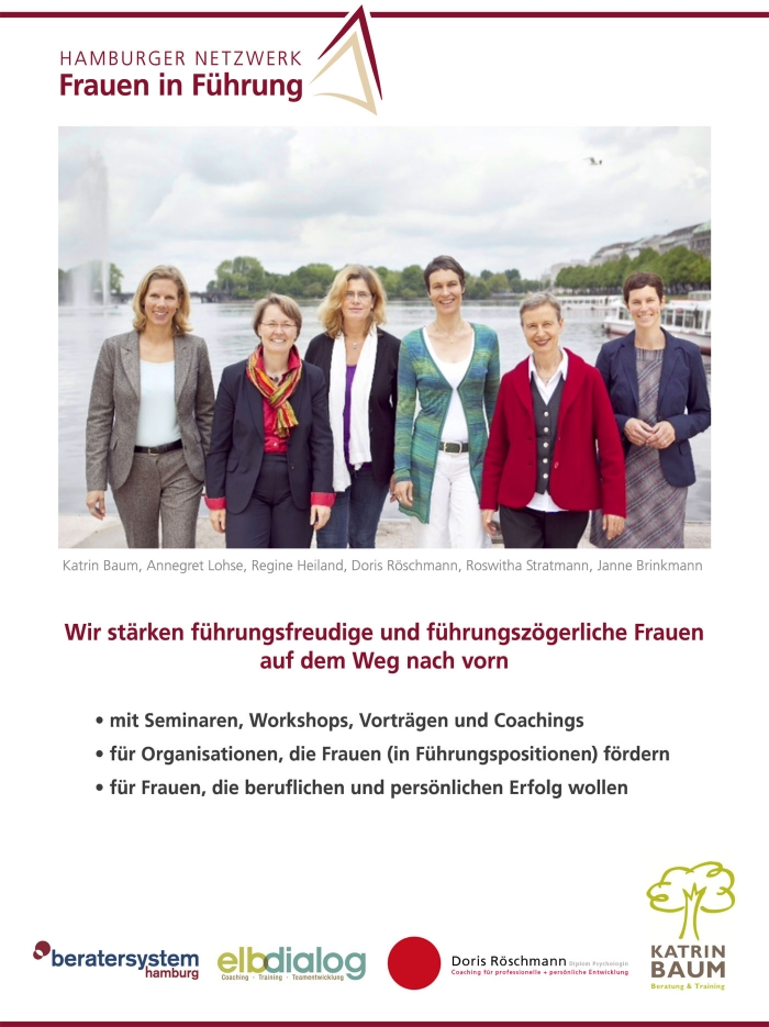 Frauen_in_Führung_Flyer