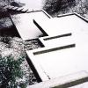 PuB_winter_web002