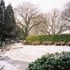 PuB_winter_web003