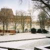PuB_winter_web005