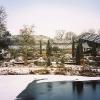 PuB_winter_web006