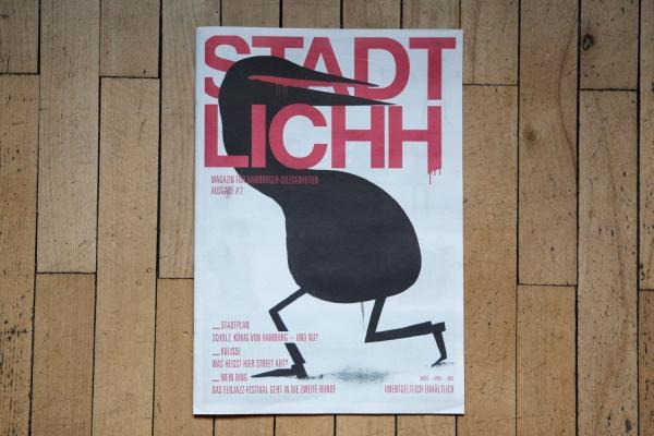 001Stadtlichh