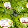 003_supermarkt
