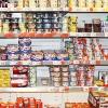 009_supermarkt