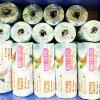 012_supermarkt