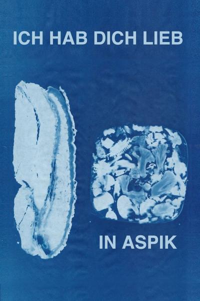 aspik_love4
